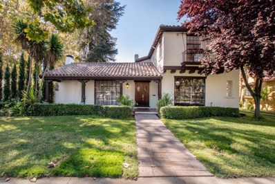 1999 Lincoln Avenue, San Jose, CA 95125 - #: ML81728827