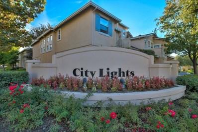 597 Manhattan Place, San Jose, CA 95136 - #: ML81728955