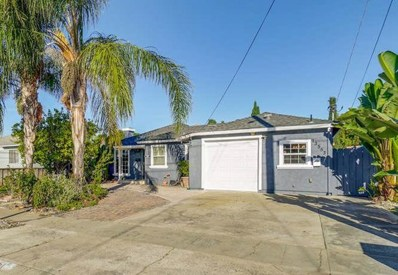 13551 Emilie Drive, San Jose, CA 95127 - #: ML81729009