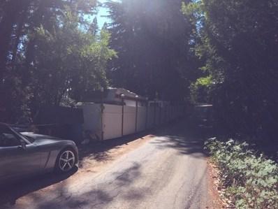 777 Blue Ridge Drive, Outside Area (Inside Ca), CA 95006 - #: ML81729242