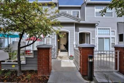 4642 Hampton Falls Place, San Jose, CA 95136 - #: ML81729307