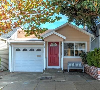 172 Poplar Avenue, San Bruno, CA 94066 - #: ML81729376