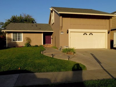 6988 Bolado Drive, San Jose, CA 95119 - #: ML81729489