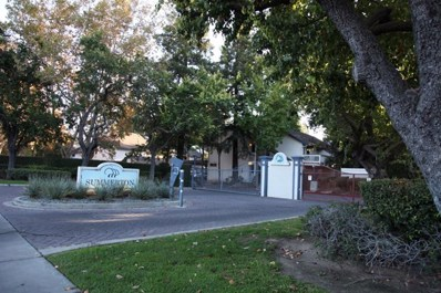 1117 Indian Summer Court UNIT 4, San Jose, CA 95122 - #: ML81729593