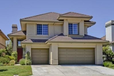 14540 Mountain Quail Road, Salinas, CA 93908 - #: ML81729690