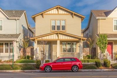 328 C Street, Hayward, CA 94541 - #: ML81730077