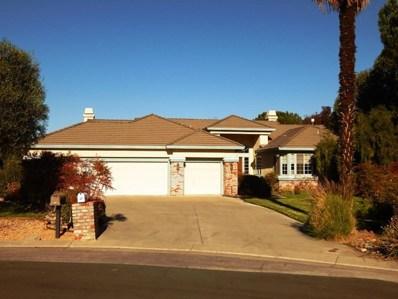 320 Bonnie Lane, Hollister, CA 95023 - #: ML81730286