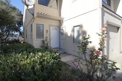440 Sherwood Court, Outside Area (Inside Ca), CA 95076 - #: ML81730349