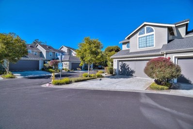 202 Tree View Drive, Daly City, CA 94014 - #: ML81730943