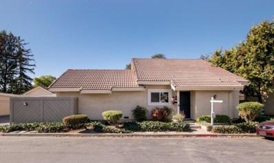262 Truckee Lane, San Jose, CA 95136 - #: ML81730951