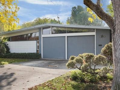979 El Cajon Way, Palo Alto, CA 94303 - #: ML81731120