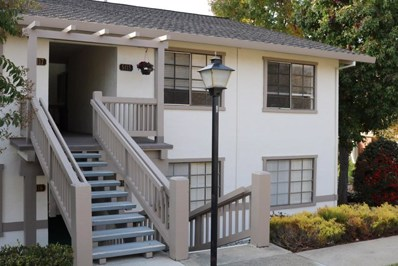5115 Cribari Place, San Jose, CA 95135 - #: ML81731171