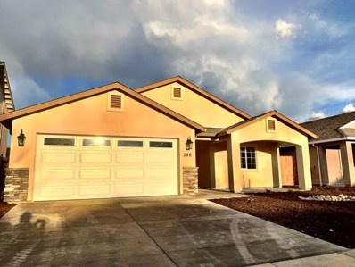 246 Brighton, King City, CA 93930 - #: ML81731254