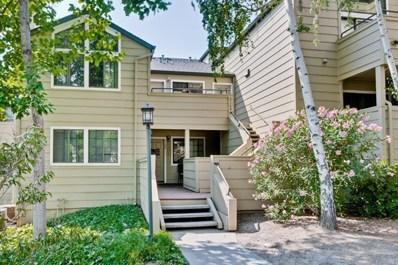 3148 Heather Ridge Drive, San Jose, CA 95136 - #: ML81731354