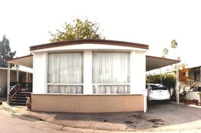165 Blossom Hill Road UNIT 245, San Jose, CA 95123 - #: ML81731771