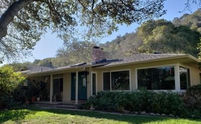 207 Wildwood Way, Salinas, CA 93908 - #: ML81731777