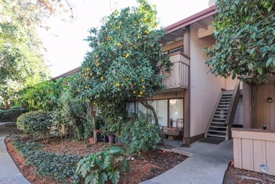 150 Saratoga Avenue UNIT 368, Santa Clara, CA 95051 - #: ML81732657