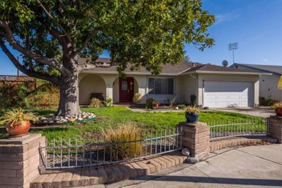 4804 Via De Caballe, San Jose, CA 95118 - #: ML81732694
