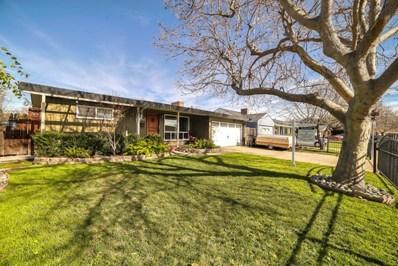 13627 Marmont Way, San Jose, CA 95127 - #: ML81732797