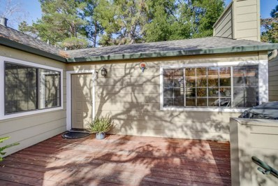 3183 Heather Ridge Drive, San Jose, CA 95136 - #: ML81732801