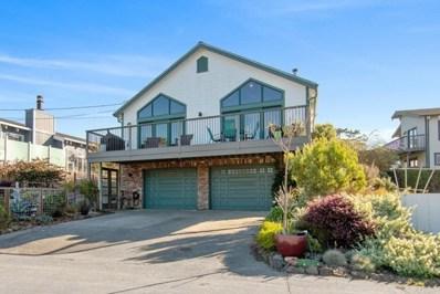 840 Lincoln Street, Outside Area (Inside Ca), CA 94038 - #: ML81732911