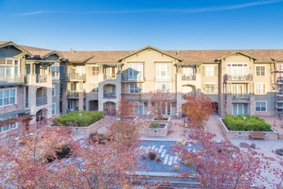 2881 Meridian Avenue UNIT 331, San Jose, CA 95124 - #: ML81733216