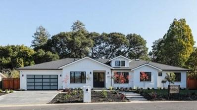 1965 Farndon Avenue, Los Altos, CA 94024 - #: ML81733298