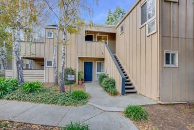 83 Monte Verano Court, San Jose, CA 95116 - #: ML81733307
