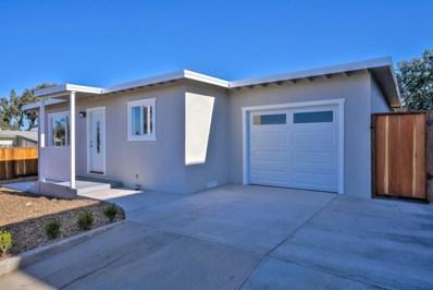 1732 Luxton Street, Outside Area (Inside Ca), CA 93955 - #: ML81733308