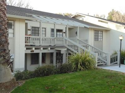 5410 Cribari Court, San Jose, CA 95135 - #: ML81733460