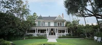 9240 Archibald Avenue, Rancho Cucamonga, CA 91730 - #: ML81733732