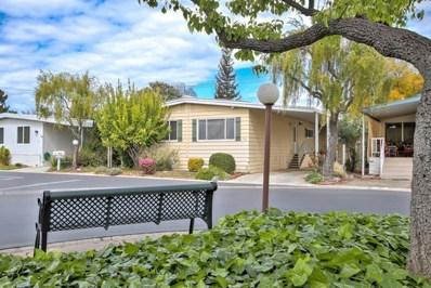 143 Quail Hollow Drive UNIT 143, San Jose, CA 95128 - #: ML81734029