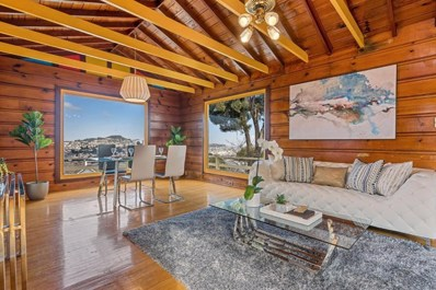 886 Bellevue Avenue, Daly City, CA 94014 - #: ML81734948