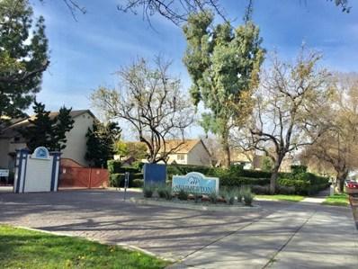 1076 Summerplace Drive, San Jose, CA 95122 - #: ML81735516