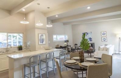 1491 San Juan Avenue, San Jose, CA 95110 - #: ML81735730