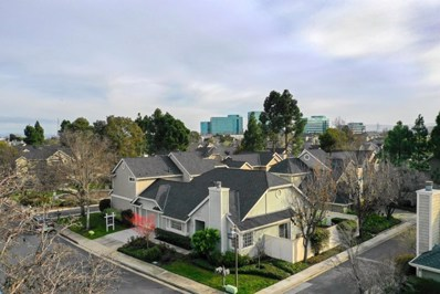 104 Williams Lane, Foster City, CA 94404 - #: ML81735861