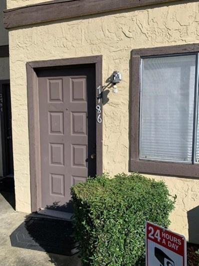 7786 Chestnut Street, Gilroy, CA 95020 - #: ML81736837