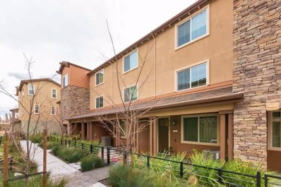 642 Night Jasmine Court, San Jose, CA 95123 - #: ML81737718