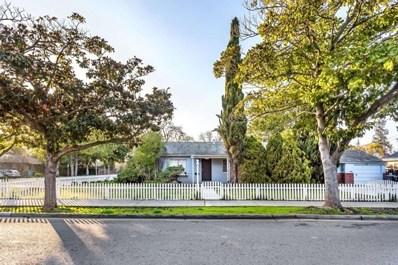 2001 Menalto Avenue, Menlo Park, CA 94025 - #: ML81737793