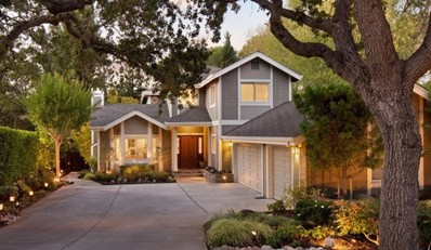 239 Upland Road, Redwood City, CA 94062 - #: ML81740192
