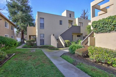 1051 Padre Drive UNIT 6, Salinas, CA 93901 - #: ML81742174