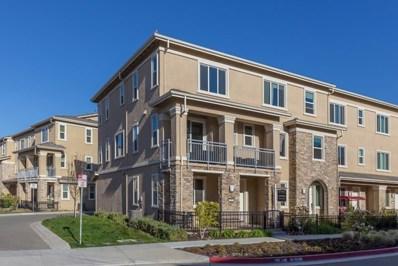 539 Autumn Meadow Drive, San Jose, CA 95123 - #: ML81742494