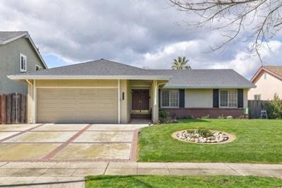 6427 Camino Verde Drive, San Jose, CA 95119 - #: ML81742658