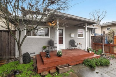 575 Harrison Street, San Jose, CA 95125 - #: ML81742673