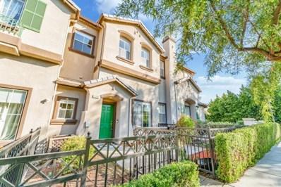 3240 Vinifera Drive, San Jose, CA 95135 - #: ML81742733
