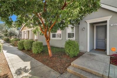 168 Caroline Lane, Gilroy, CA 95020 - #: ML81742767