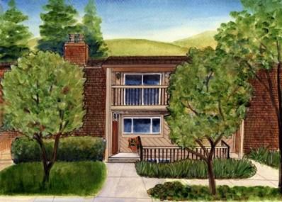 6078 Calle De Amor, San Jose, CA 95124 - #: ML81742988