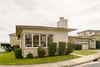 819 Southgate Avenue, Daly City, CA 94015 - #: ML81743538