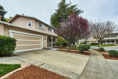 992 Wallace Drive, San Jose, CA 95120 - #: ML81743613