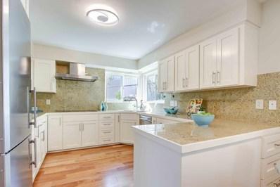 35 Granite Court, San Carlos, CA 94070 - #: ML81743733